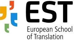 European School of Translation - translator training