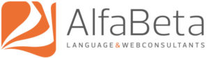 A professional translation company based in Roma Trastevere - Alfabetastudio.it translation services