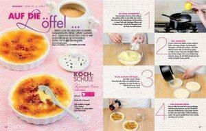 alice cucina multilingual dtp