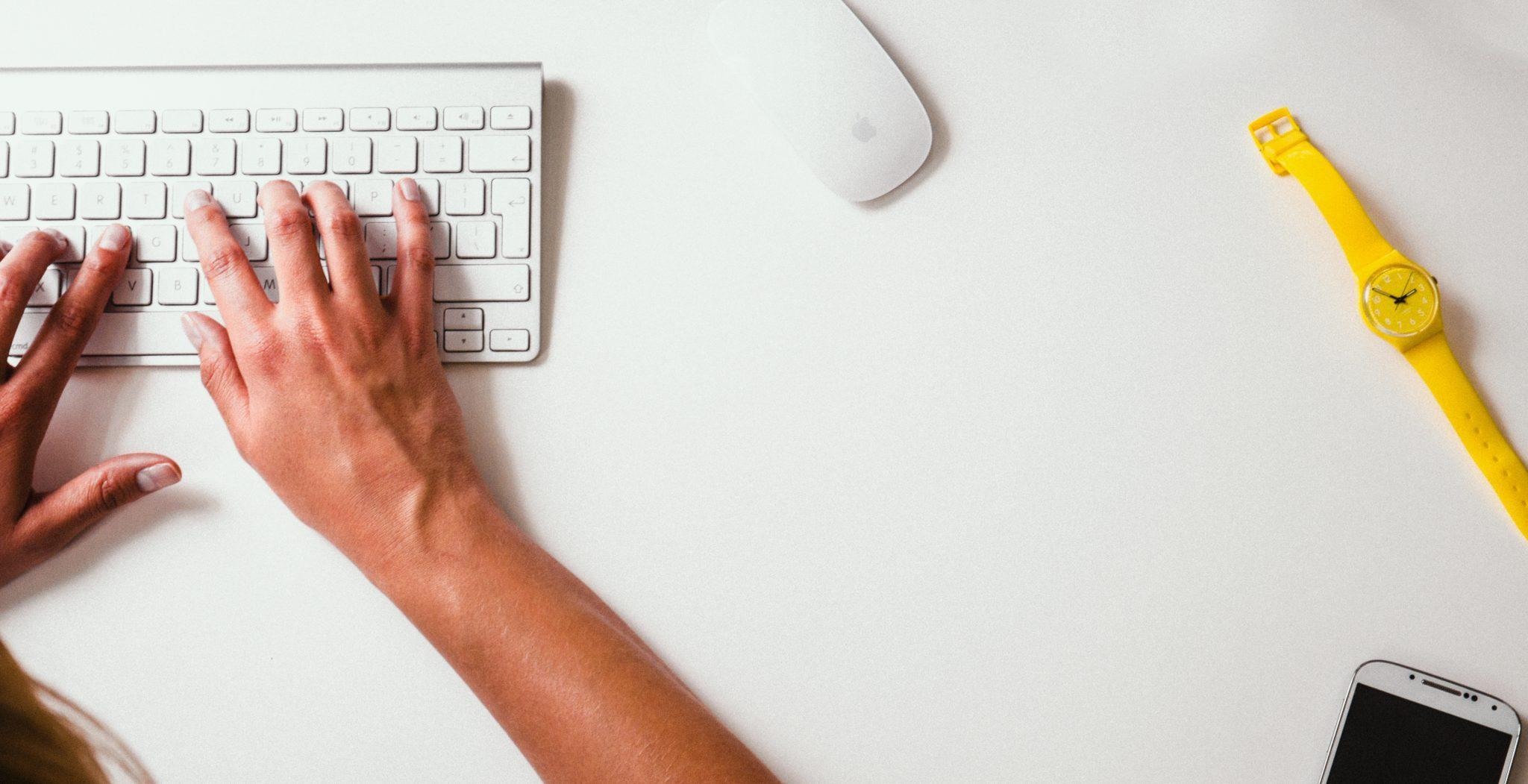 copywriting e redazione web