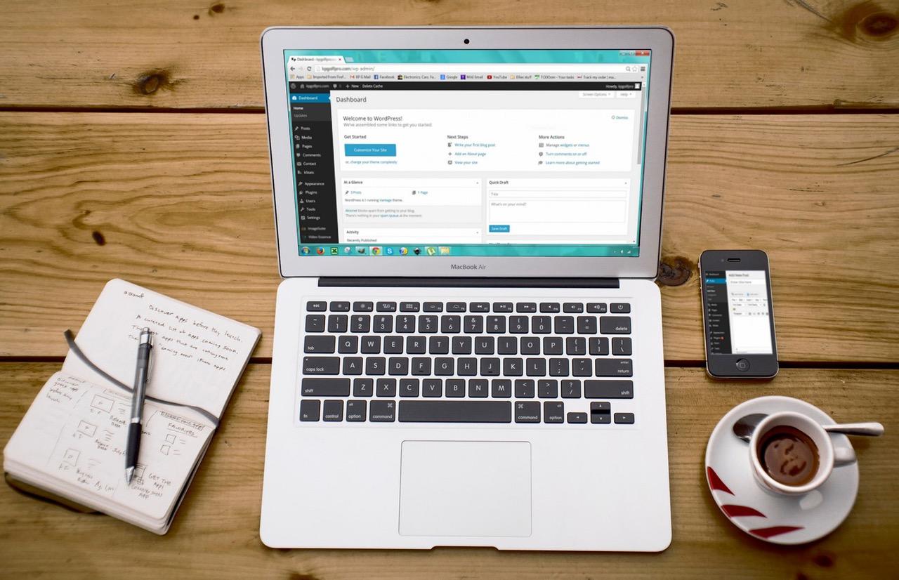 Traduzione di siti web con WPML: 3 vantaggi