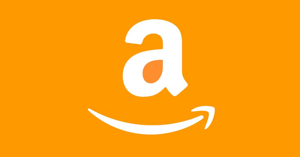 Recensione di Spark, il nuovo social di Amazon