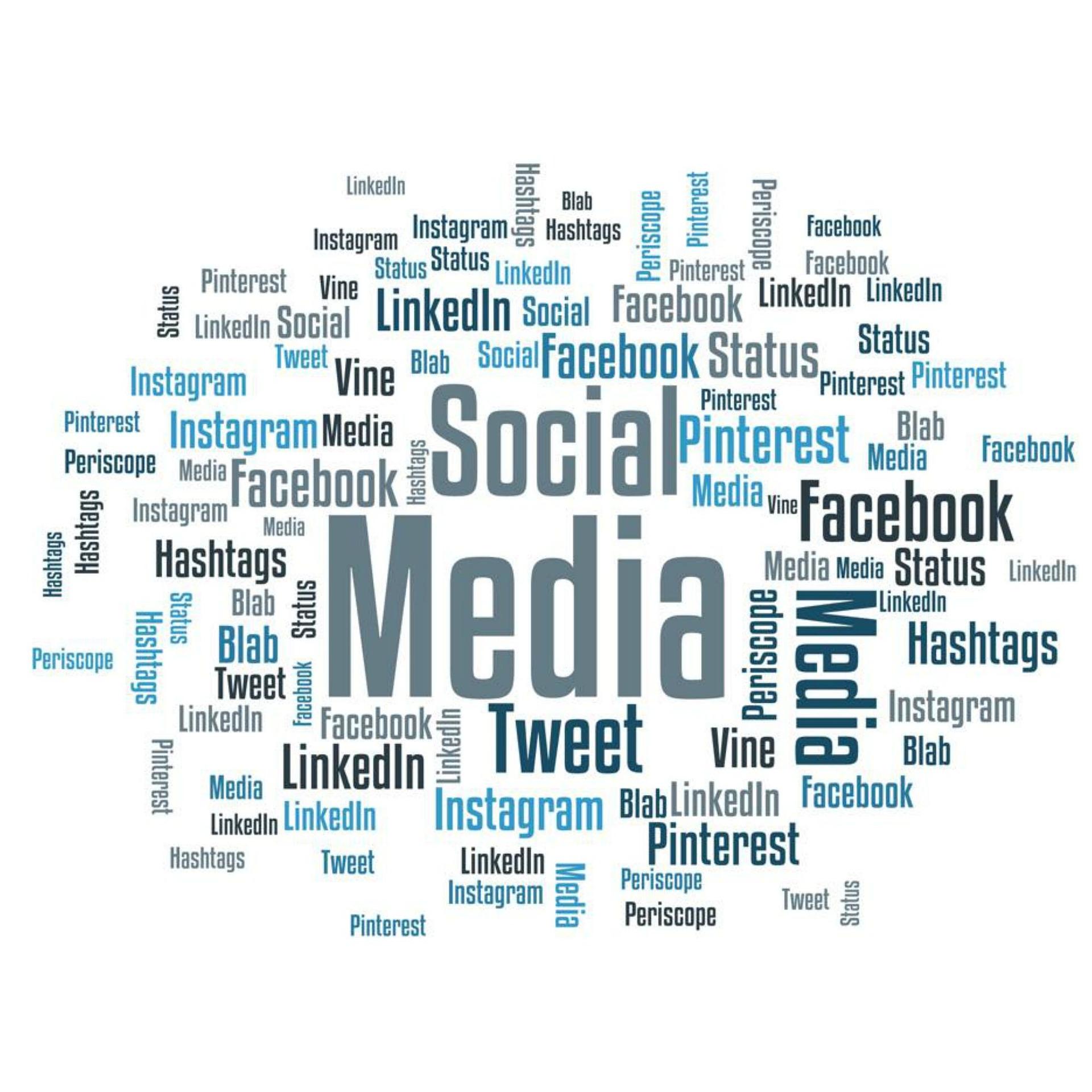 Top 10: come utilizzare i social media per la crescita della tua azienda