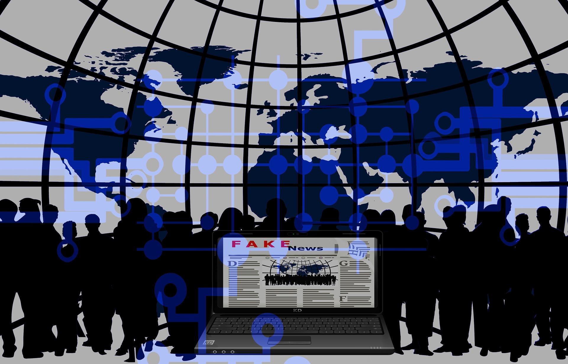 I social media minacciano i media tradizionali: un problema da risolvere?