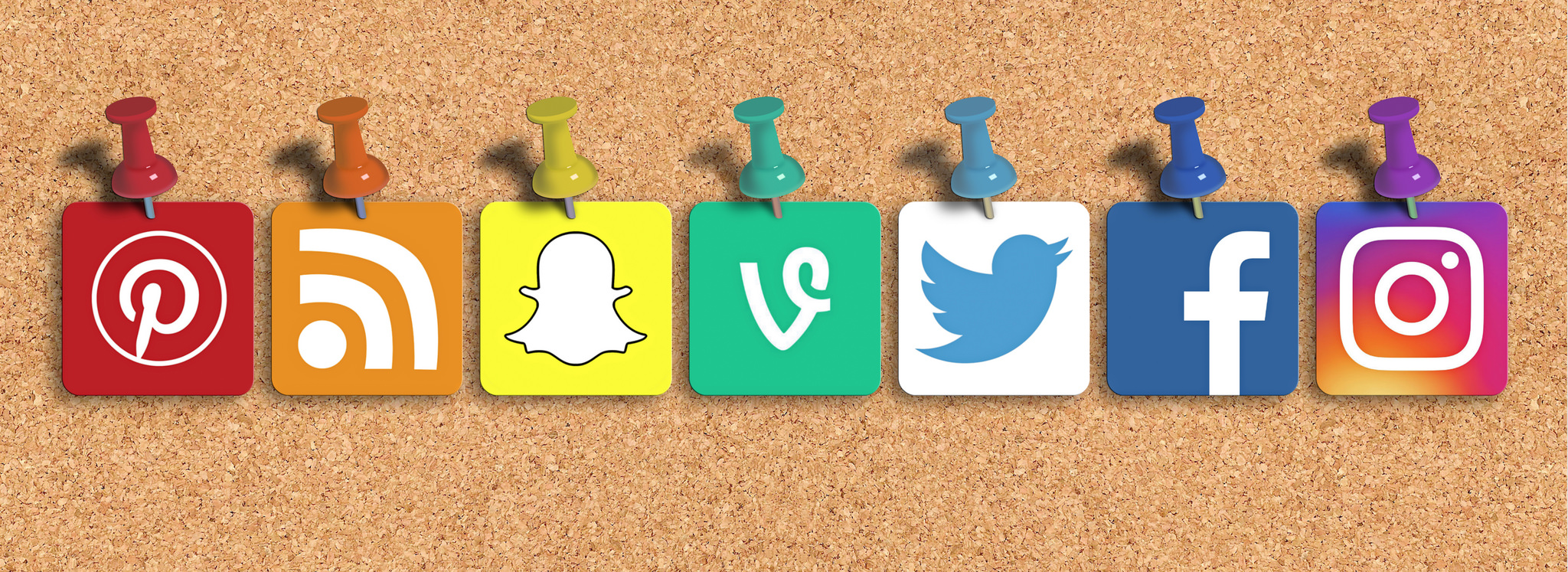 The Best and Worst Social Media Platforms to Use for Business