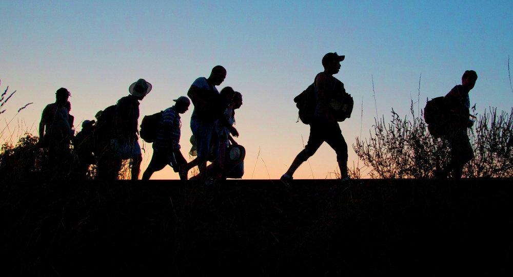 Migrazioni & Narrazioni: perché organizziamo questi incontri