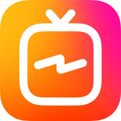 Why IGTV is Not Doing Well for Instagram