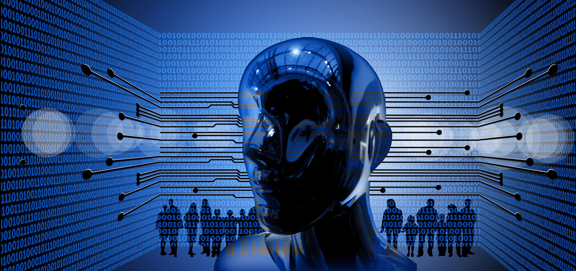 How Important is Artificial Intelligence for Social Listening?