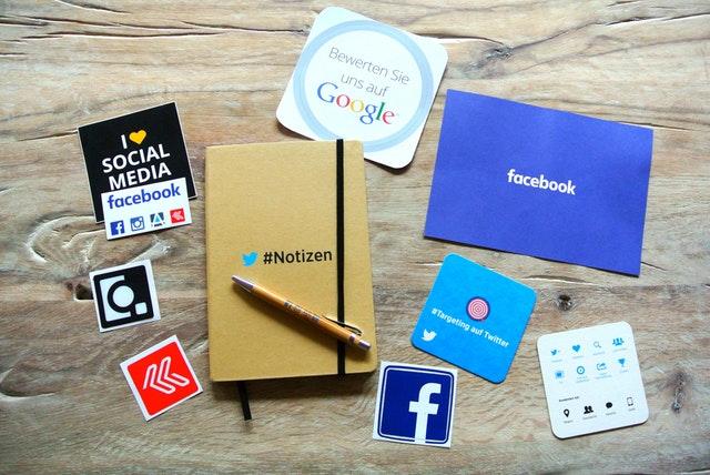Translation Trends Across Social Media