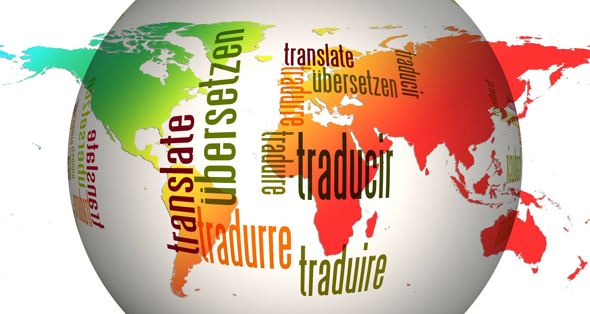 The Importance of Translation for Your Business
