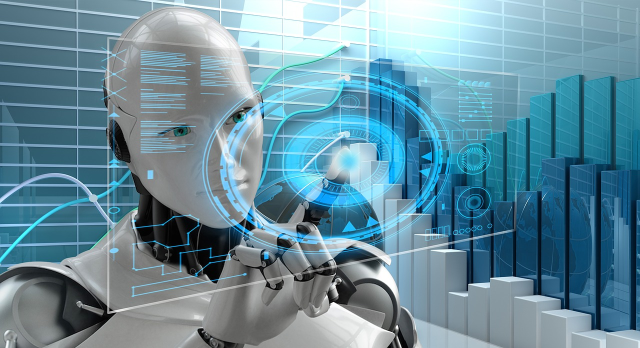 Pros and Cons of Using AI for Translation