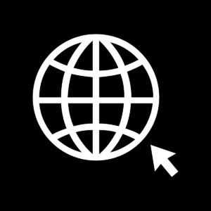 Translations for web agencies