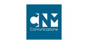 CNM Comunicazione