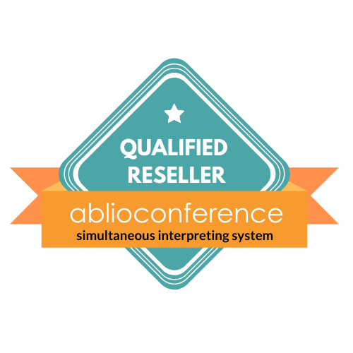 Ablio Conference