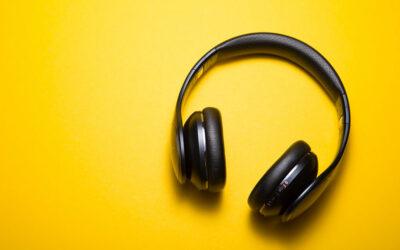 La forza delle parole: un messaggio ai nostri clienti sul rebranding di AlfaBeta