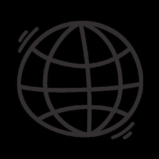 traduzioni e web