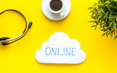 L'importanza del controllo qualità nel processo di localizzazione di un sito web